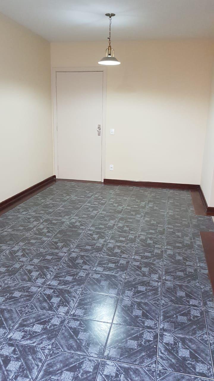 Apartamento Para Alugar - Perdizes - São Paulo - SP - LOCA0040 - 6