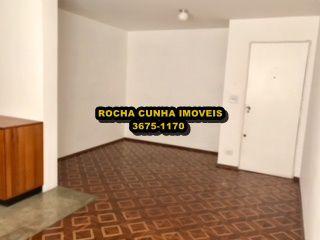 Apartamento 1 quarto para alugar São Paulo,SP - R$ 2.400 - LOCACAO0041 - 2