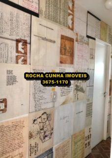 Apartamento 1 quarto para alugar São Paulo,SP - R$ 2.400 - LOCACAO0041 - 4