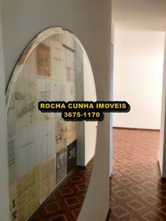 Apartamento 1 quarto para alugar São Paulo,SP - R$ 2.400 - LOCACAO0041 - 5