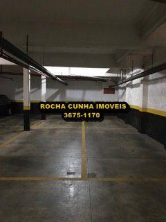 Apartamento 1 quarto para alugar São Paulo,SP - R$ 2.400 - LOCACAO0041 - 10