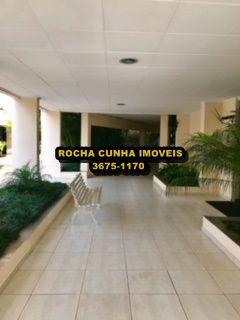 Apartamento 1 quarto para alugar São Paulo,SP - R$ 2.400 - LOCACAO0041 - 13