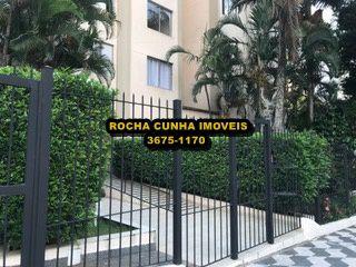 Apartamento 1 quarto para alugar São Paulo,SP - R$ 2.400 - LOCACAO0041 - 14