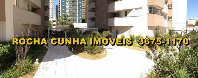 Apartamento Para Alugar - Vila Pompéia - São Paulo - SP - locacao0042 - 1