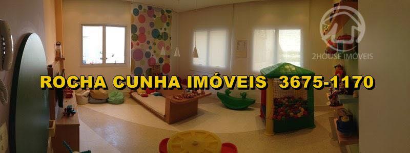 Apartamento Para Alugar - Vila Pompéia - São Paulo - SP - locacao0042 - 11