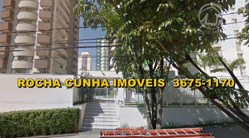Apartamento Para Alugar - Vila Pompéia - São Paulo - SP - locacao0042 - 13