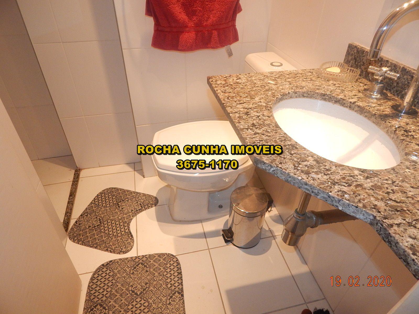 Apartamento Para Alugar - Vila Pompéia - São Paulo - SP - locacao0042 - 15
