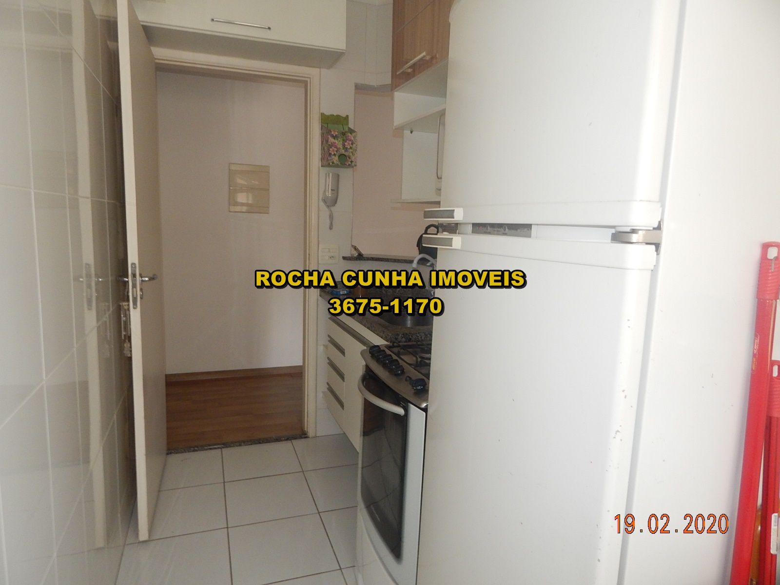Apartamento Para Alugar - Vila Pompéia - São Paulo - SP - locacao0042 - 18