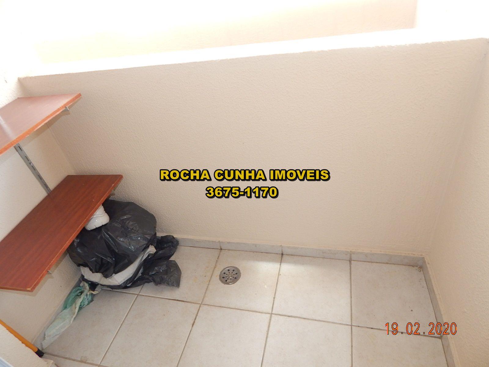 Apartamento Para Alugar - Vila Pompéia - São Paulo - SP - locacao0042 - 22