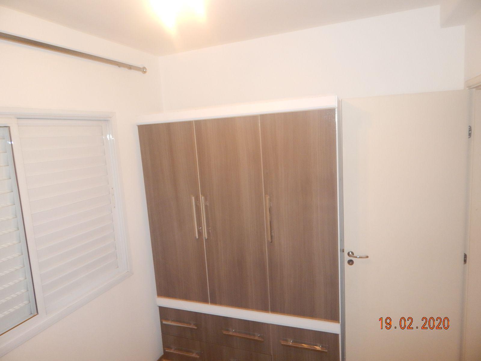 Apartamento Para Alugar - Vila Pompéia - São Paulo - SP - locacao0042 - 24