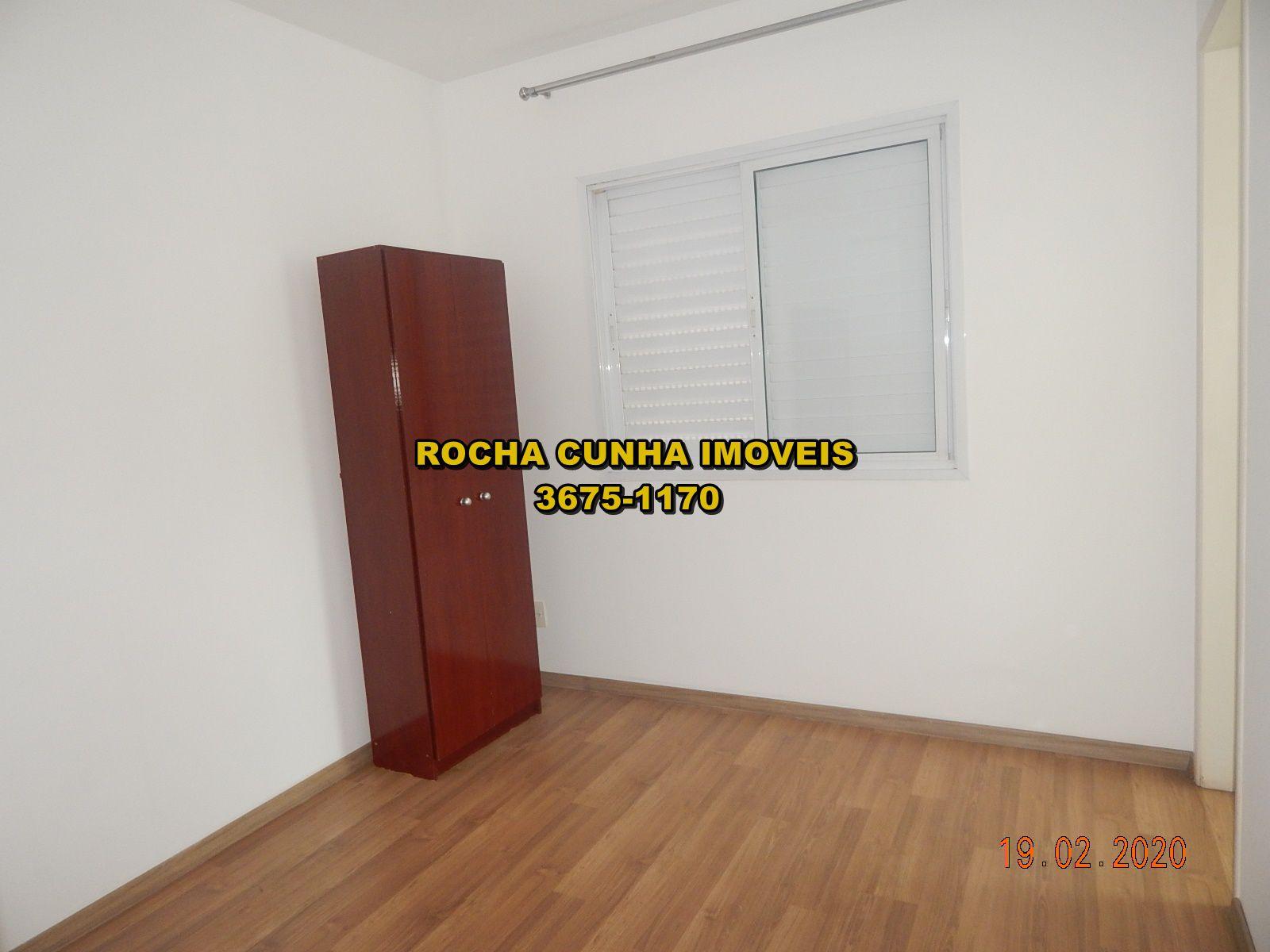 Apartamento Para Alugar - Vila Pompéia - São Paulo - SP - locacao0042 - 25