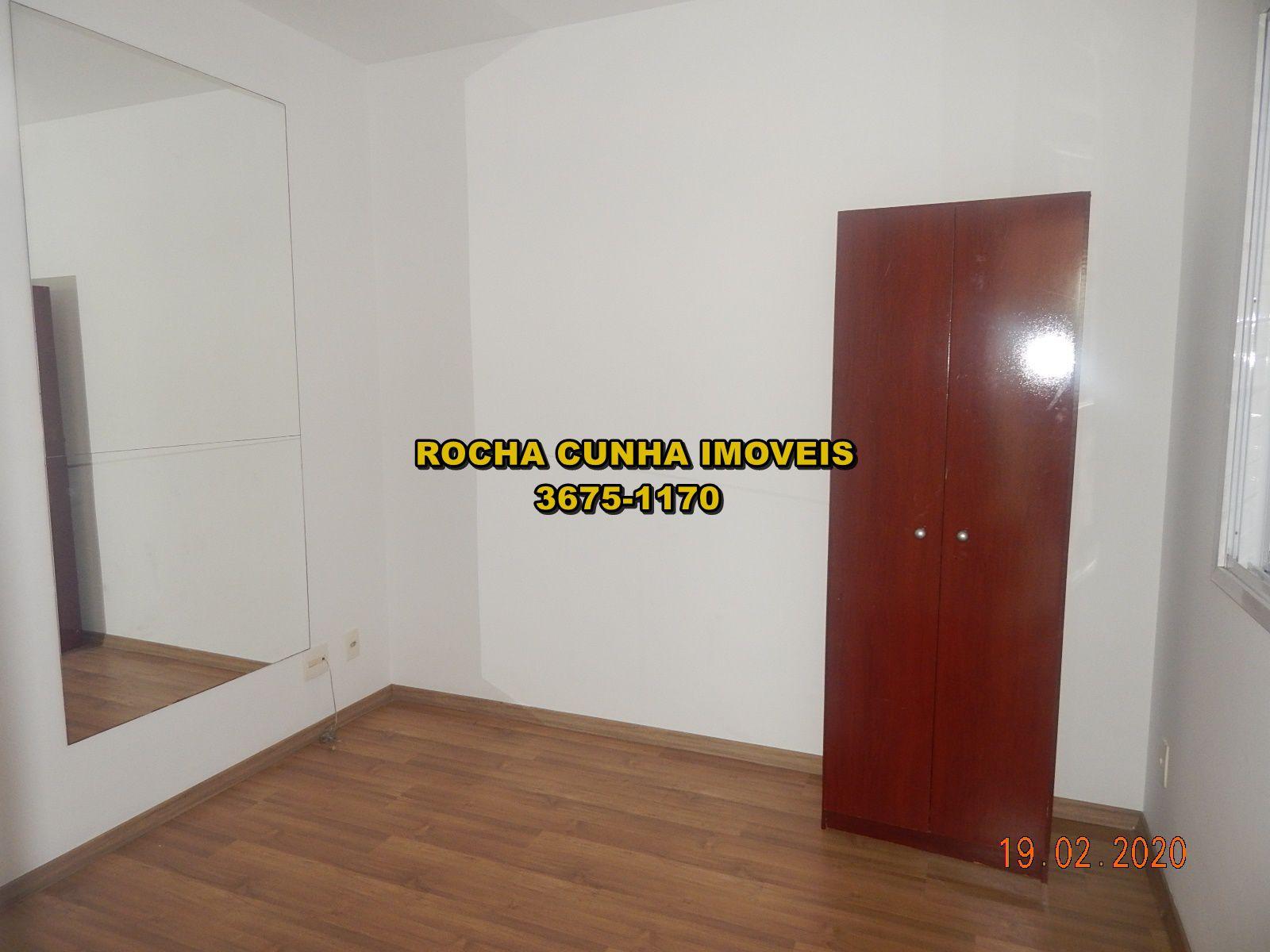 Apartamento Para Alugar - Vila Pompéia - São Paulo - SP - locacao0042 - 27