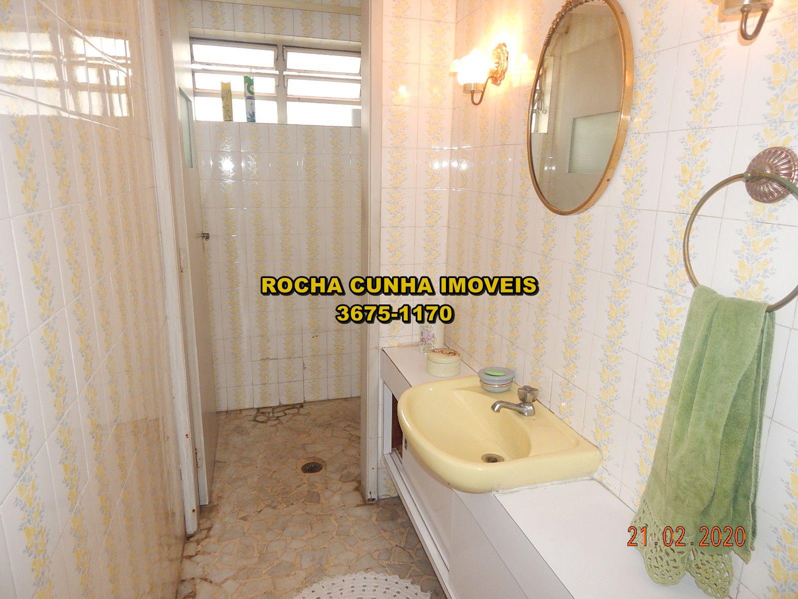 Casa 4 quartos à venda São Paulo,SP - R$ 2.050.000 - VENDA0001CASA - 5