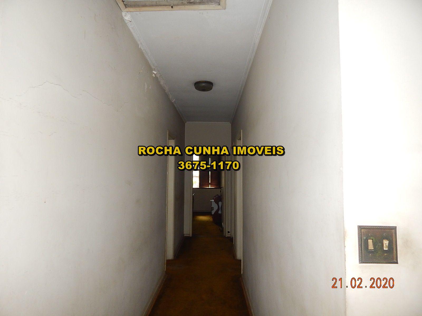 Casa Água Branca,São Paulo,SP À Venda,4 Quartos,400m² - VENDA0001CASA - 6