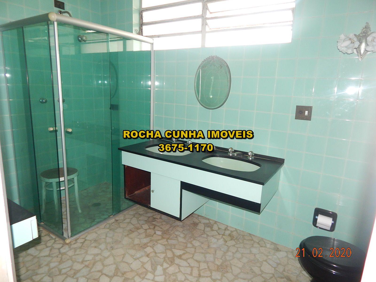 Casa Água Branca,São Paulo,SP À Venda,4 Quartos,400m² - VENDA0001CASA - 7