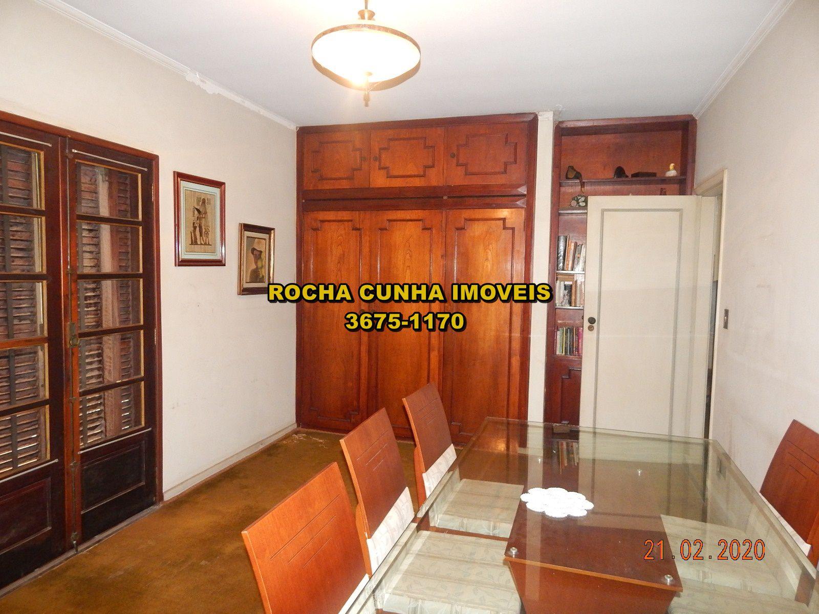 Casa 4 quartos à venda São Paulo,SP - R$ 2.050.000 - VENDA0001CASA - 9