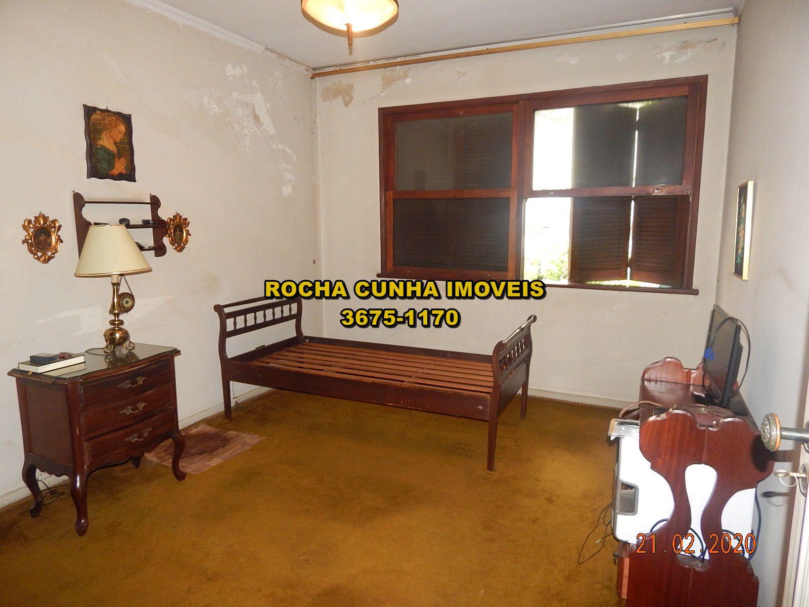 Casa 4 quartos à venda São Paulo,SP - R$ 2.050.000 - VENDA0001CASA - 13