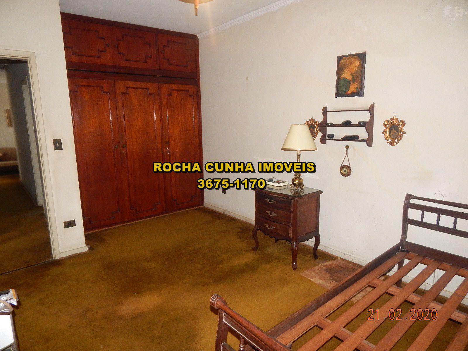 Casa 4 quartos à venda São Paulo,SP - R$ 2.050.000 - VENDA0001CASA - 14
