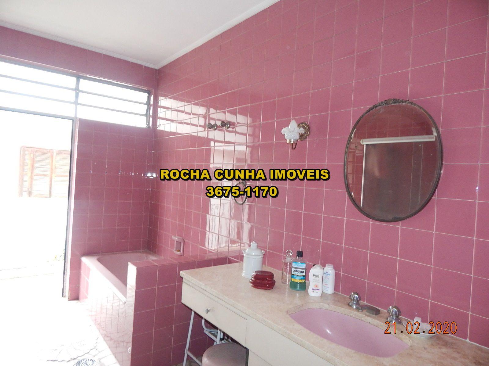 Casa Água Branca,São Paulo,SP À Venda,4 Quartos,400m² - VENDA0001CASA - 15