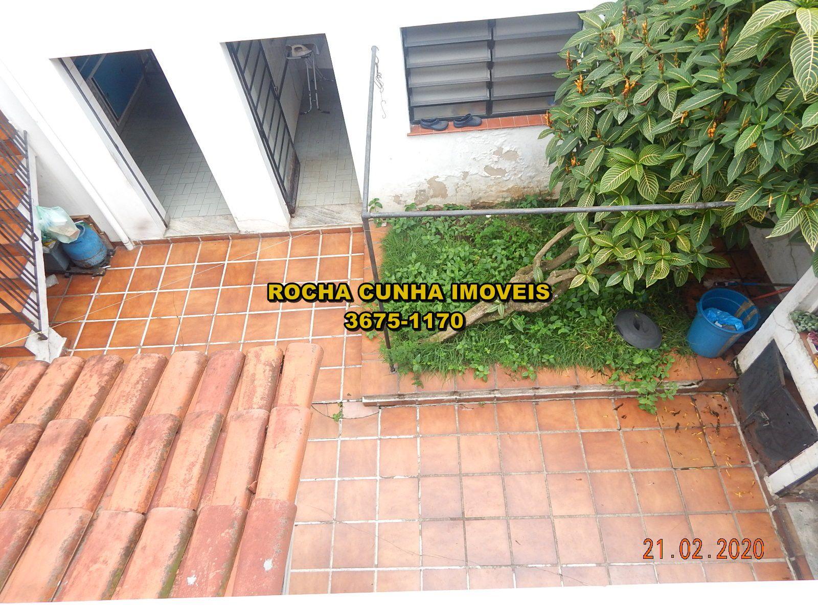 Casa 4 quartos à venda São Paulo,SP - R$ 2.050.000 - VENDA0001CASA - 17