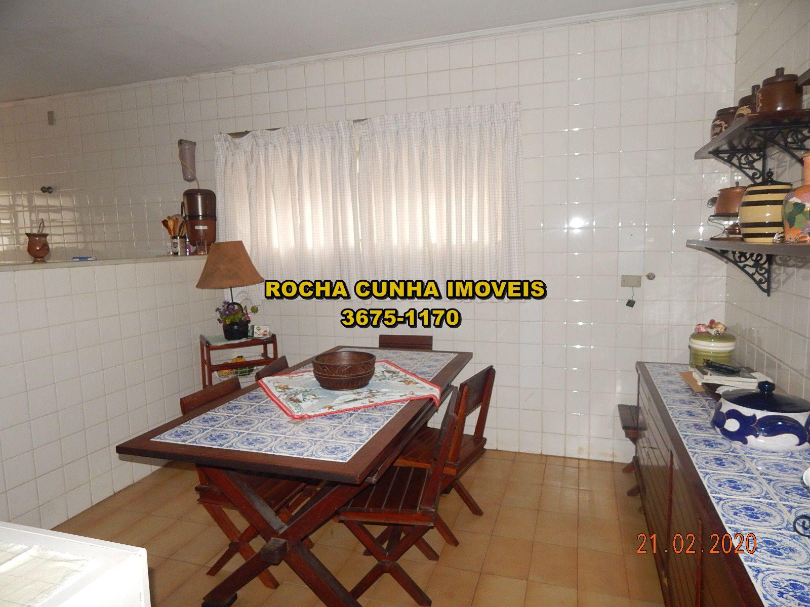 Casa Água Branca,São Paulo,SP À Venda,4 Quartos,400m² - VENDA0001CASA - 22
