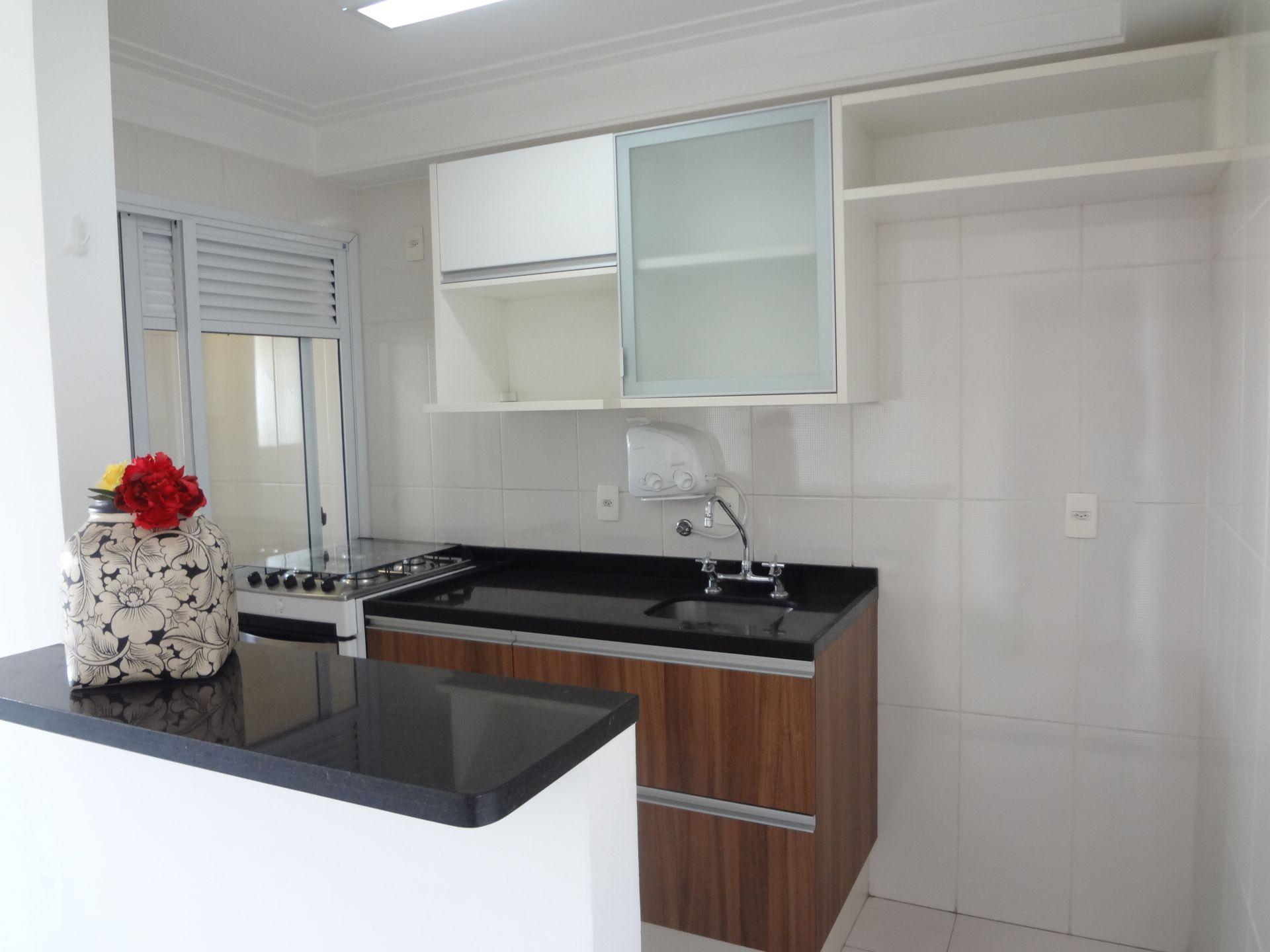 Apartamento 2 quartos para alugar São Paulo,SP - R$ 2.800 - LOCACAO0017 - 7