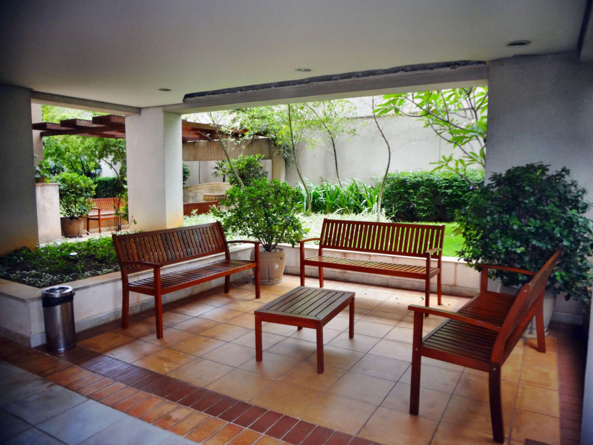 Apartamento Barra Funda,São Paulo,SP Para Alugar,2 Quartos,55m² - LOCACAO0017 - 8