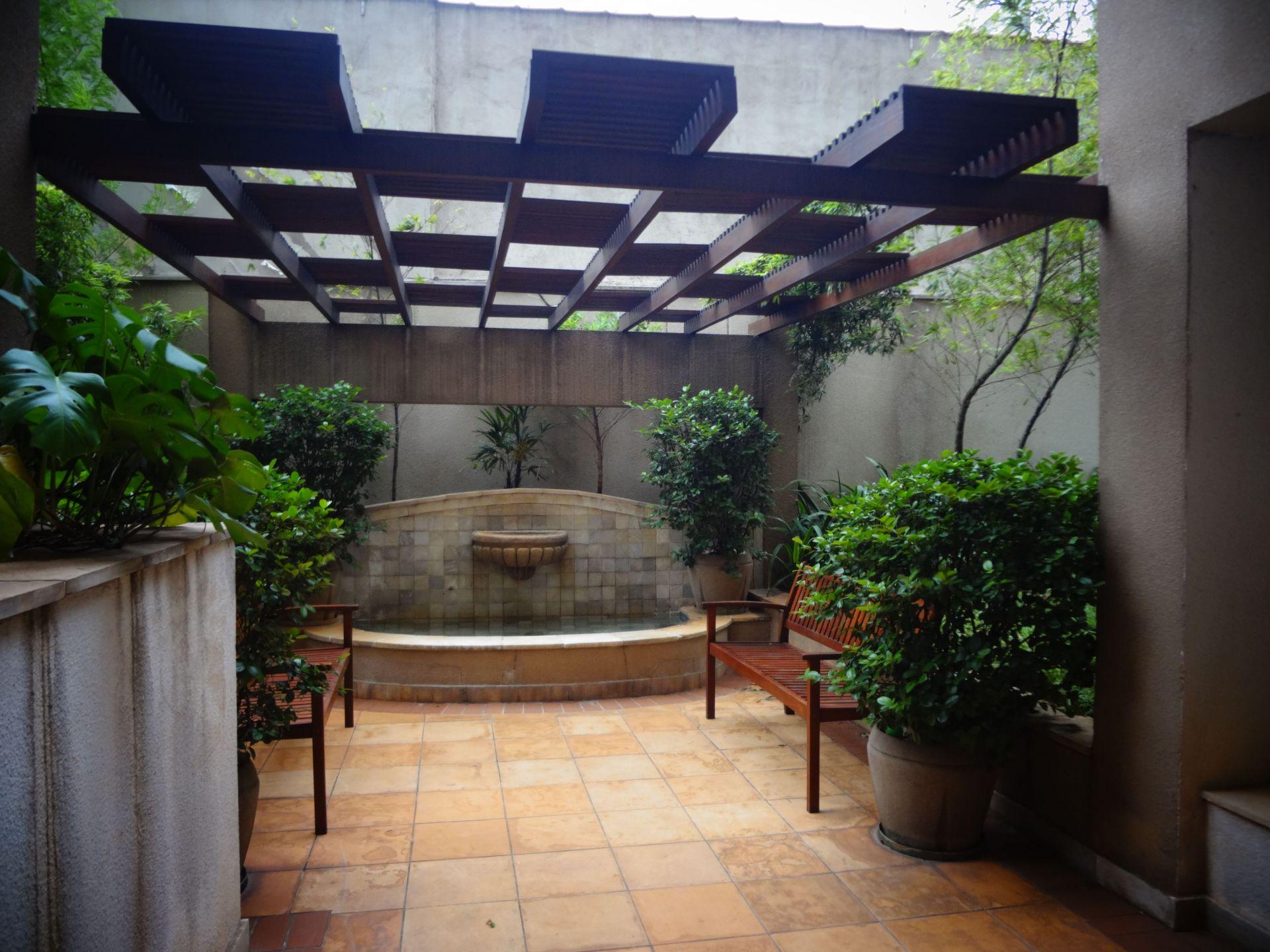 Apartamento Barra Funda,São Paulo,SP Para Alugar,2 Quartos,55m² - LOCACAO0017 - 9