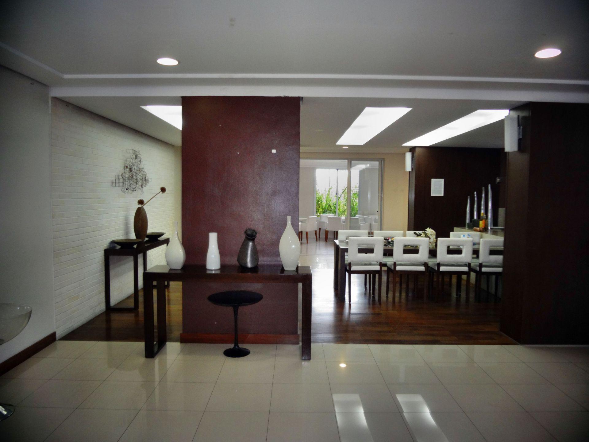Apartamento Barra Funda,São Paulo,SP Para Alugar,2 Quartos,55m² - LOCACAO0017 - 10