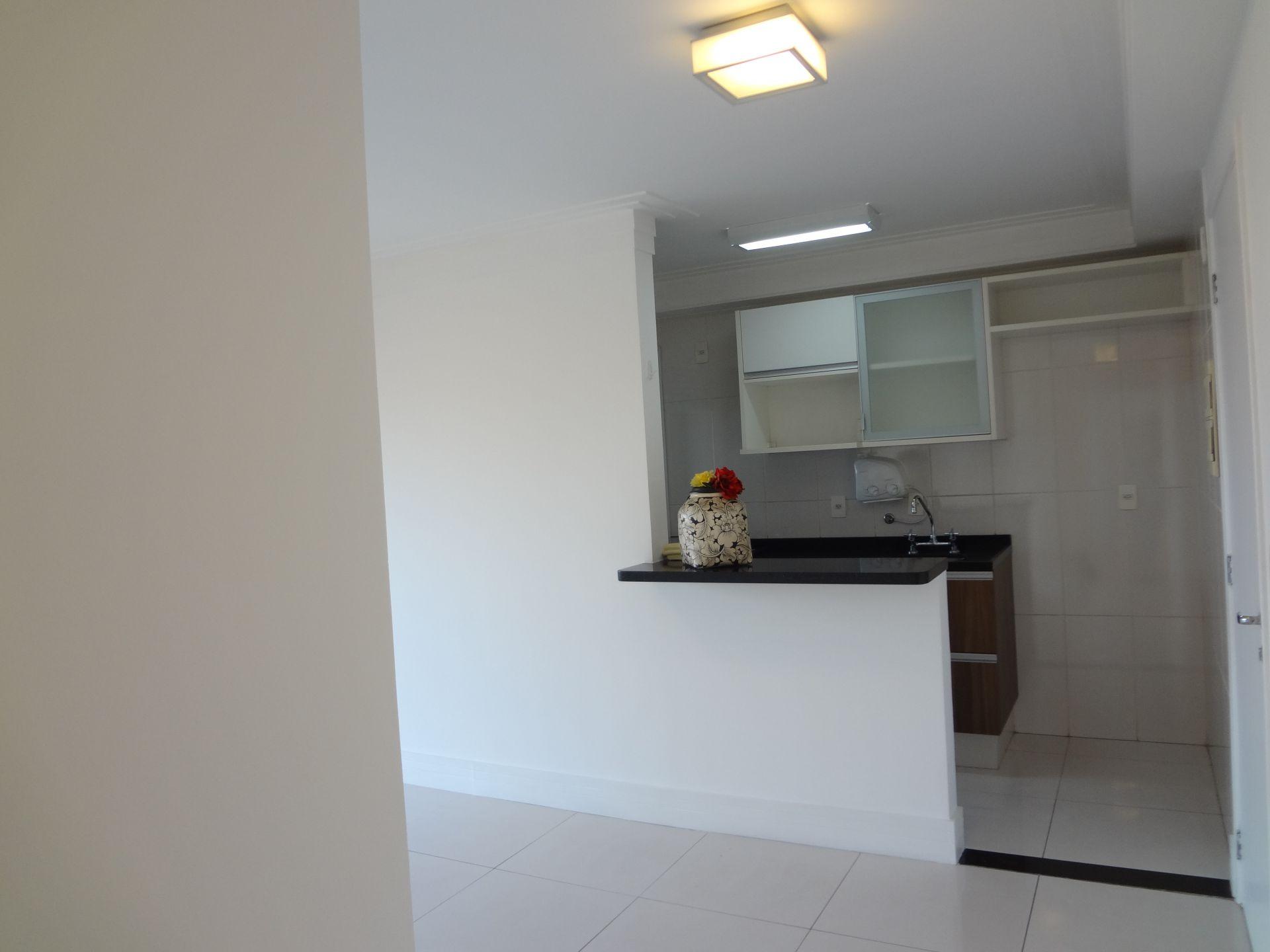 Apartamento Barra Funda,São Paulo,SP Para Alugar,2 Quartos,55m² - LOCACAO0017 - 11