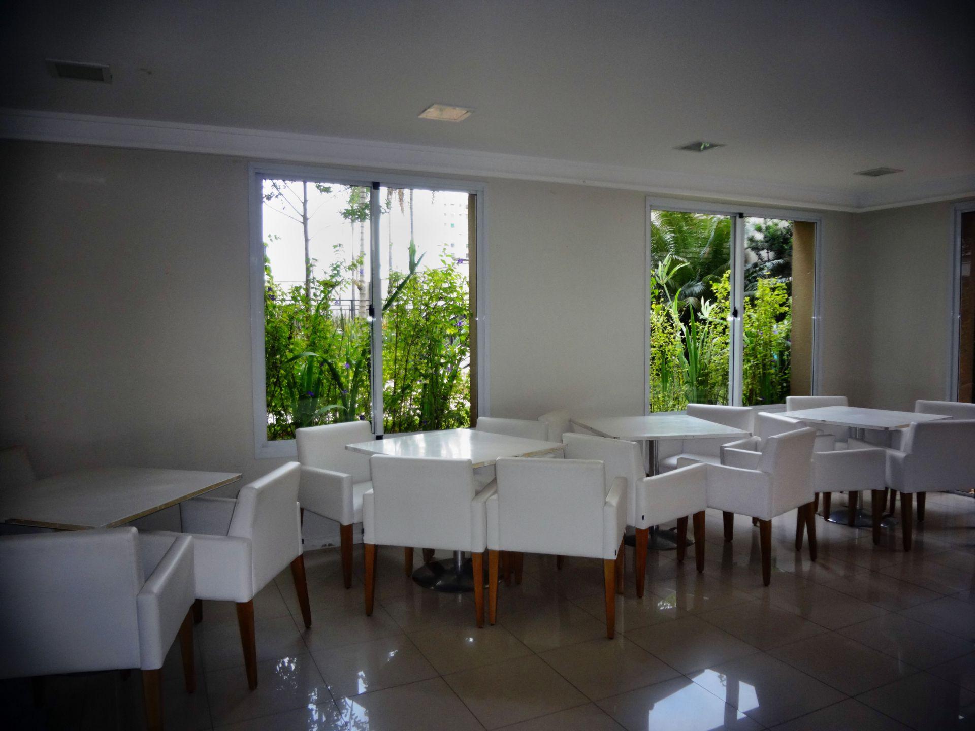 Apartamento 2 quartos para alugar São Paulo,SP - R$ 2.800 - LOCACAO0017 - 13