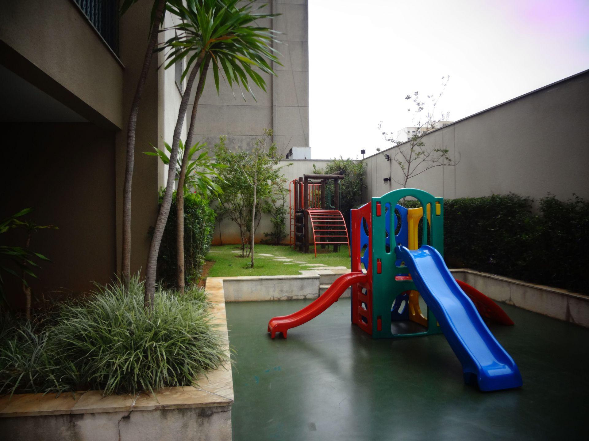 Apartamento 2 quartos para alugar São Paulo,SP - R$ 2.800 - LOCACAO0017 - 14