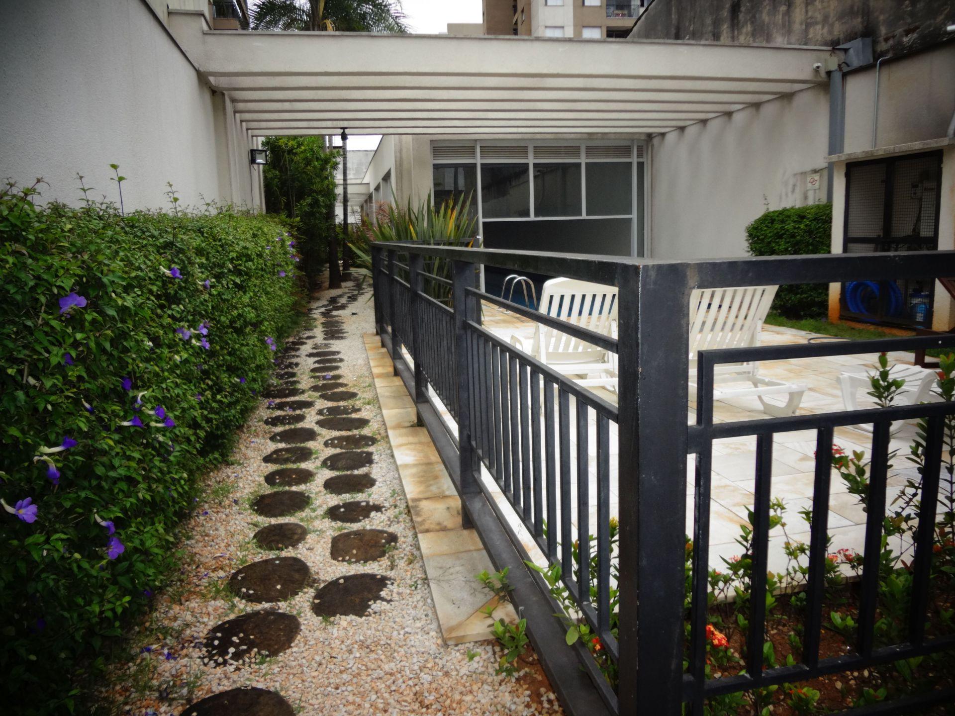 Apartamento 2 quartos para alugar São Paulo,SP - R$ 2.800 - LOCACAO0017 - 15