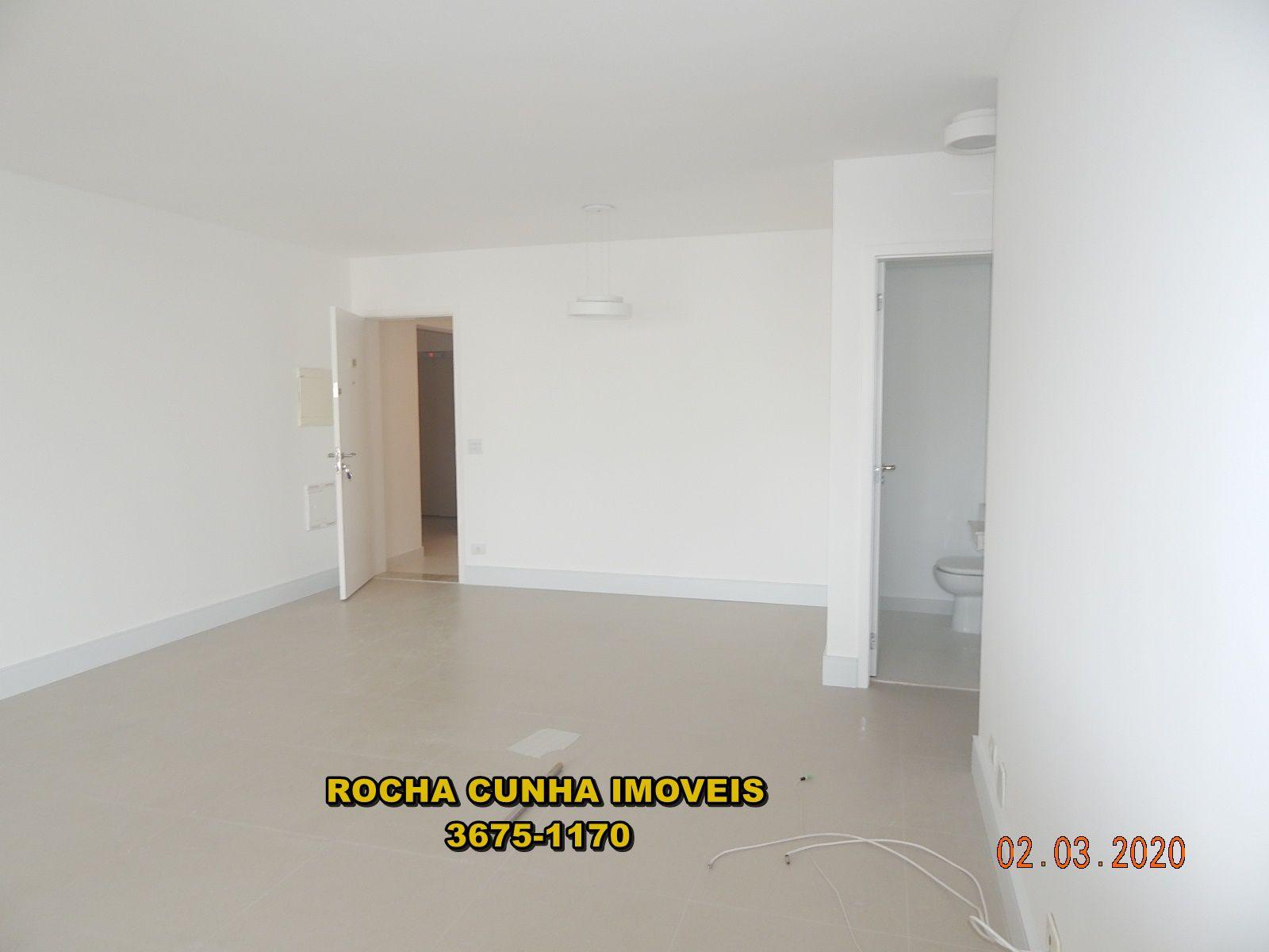 Apartamento Vila Romana, São Paulo, SP Para Venda e Aluguel,2 Quartos,82m² - VENDA0074 - 3