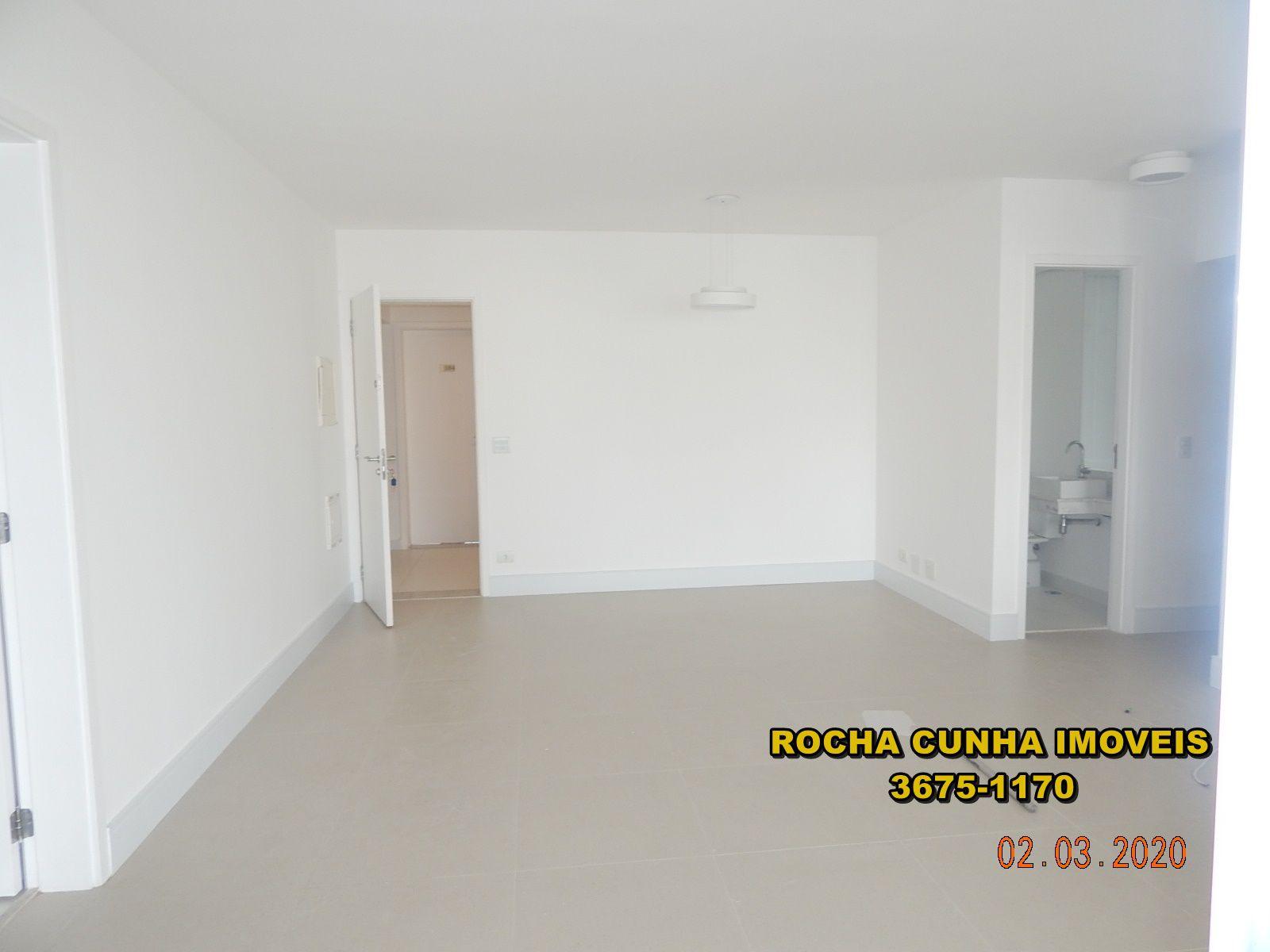 Apartamento Vila Romana, São Paulo, SP Para Venda e Aluguel,2 Quartos,82m² - VENDA0074 - 5