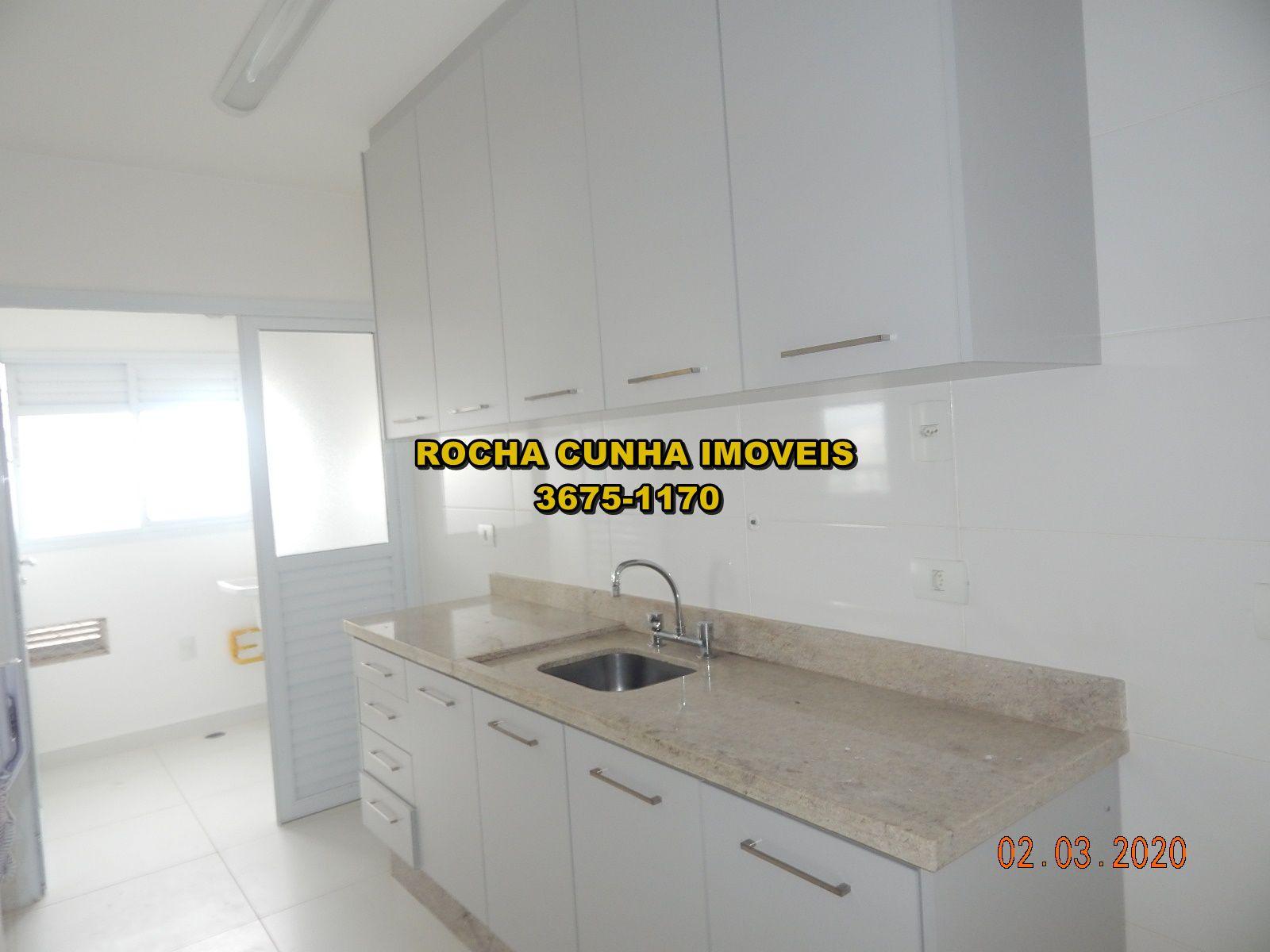 Apartamento Vila Romana, São Paulo, SP Para Venda e Aluguel,2 Quartos,82m² - VENDA0074 - 6