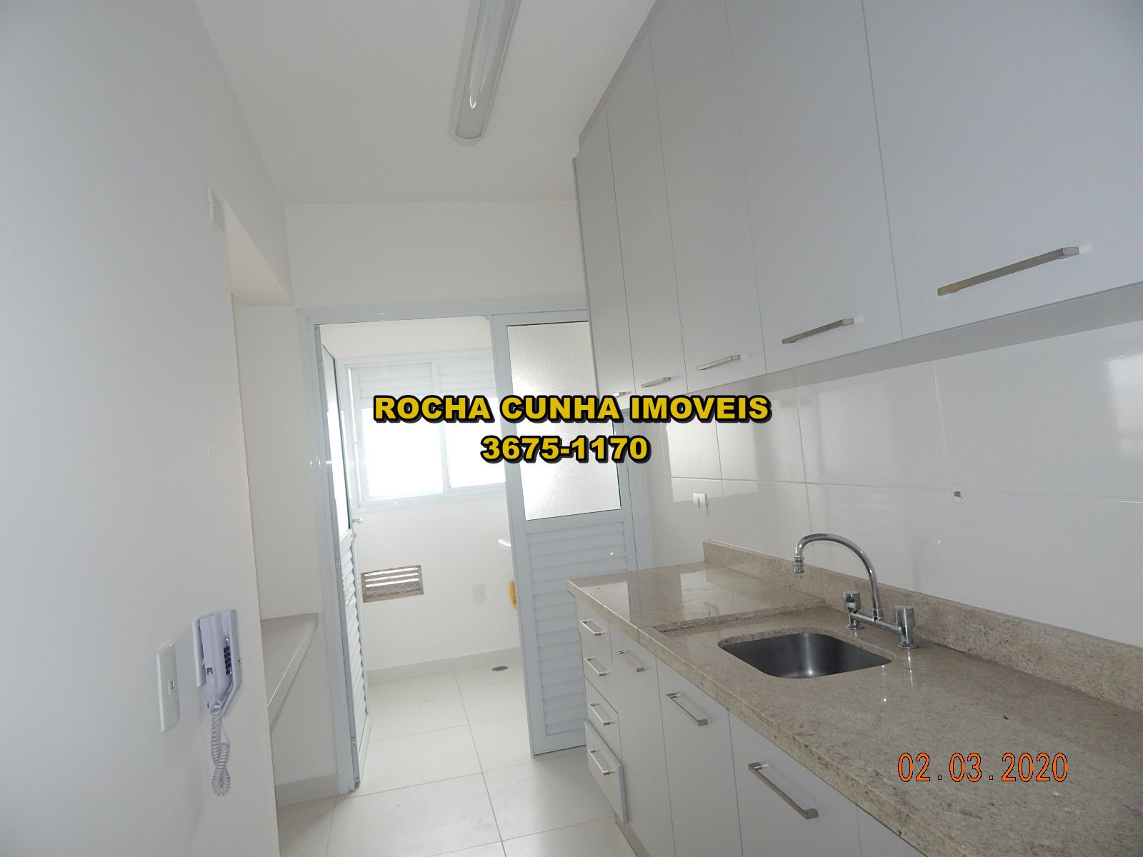Apartamento Vila Romana, São Paulo, SP Para Venda e Aluguel,2 Quartos,82m² - VENDA0074 - 7