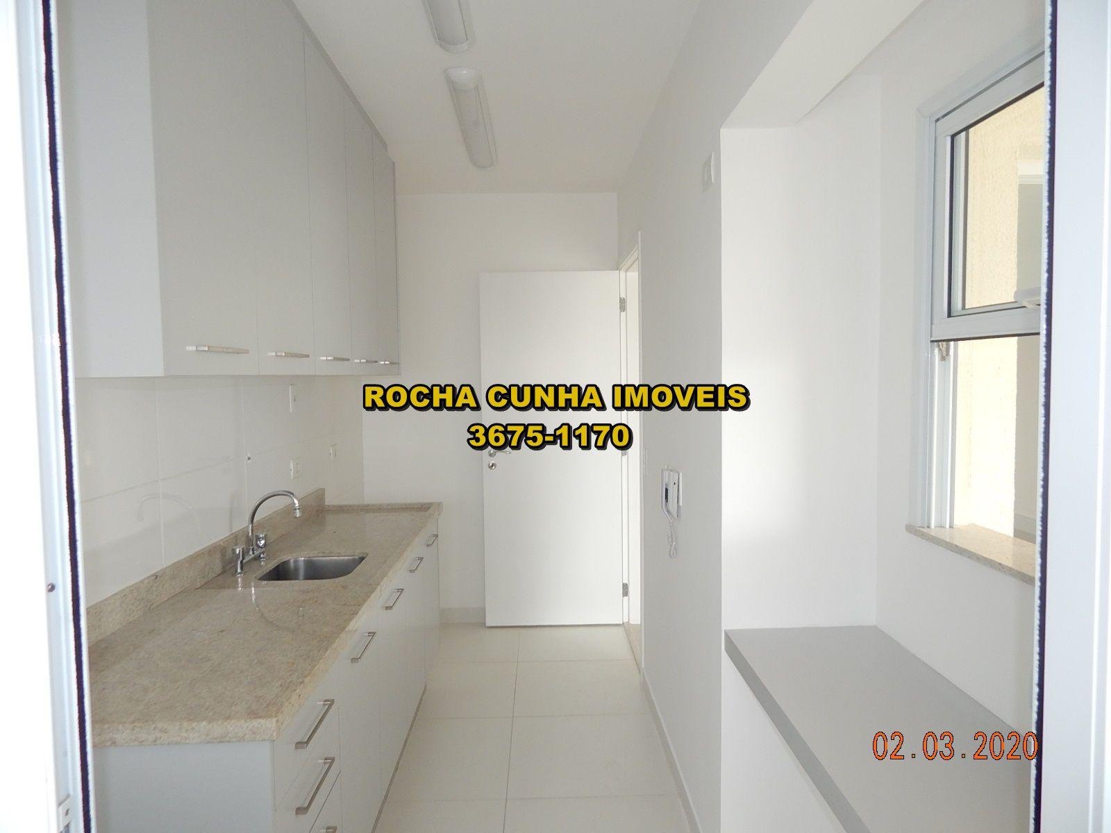 Apartamento Vila Romana, São Paulo, SP Para Venda e Aluguel,2 Quartos,82m² - VENDA0074 - 8