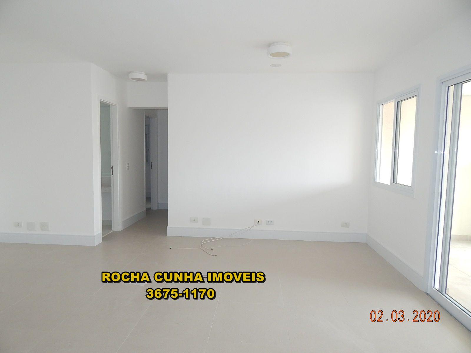 Apartamento Vila Romana, São Paulo, SP Para Venda e Aluguel,2 Quartos,82m² - VENDA0074 - 9