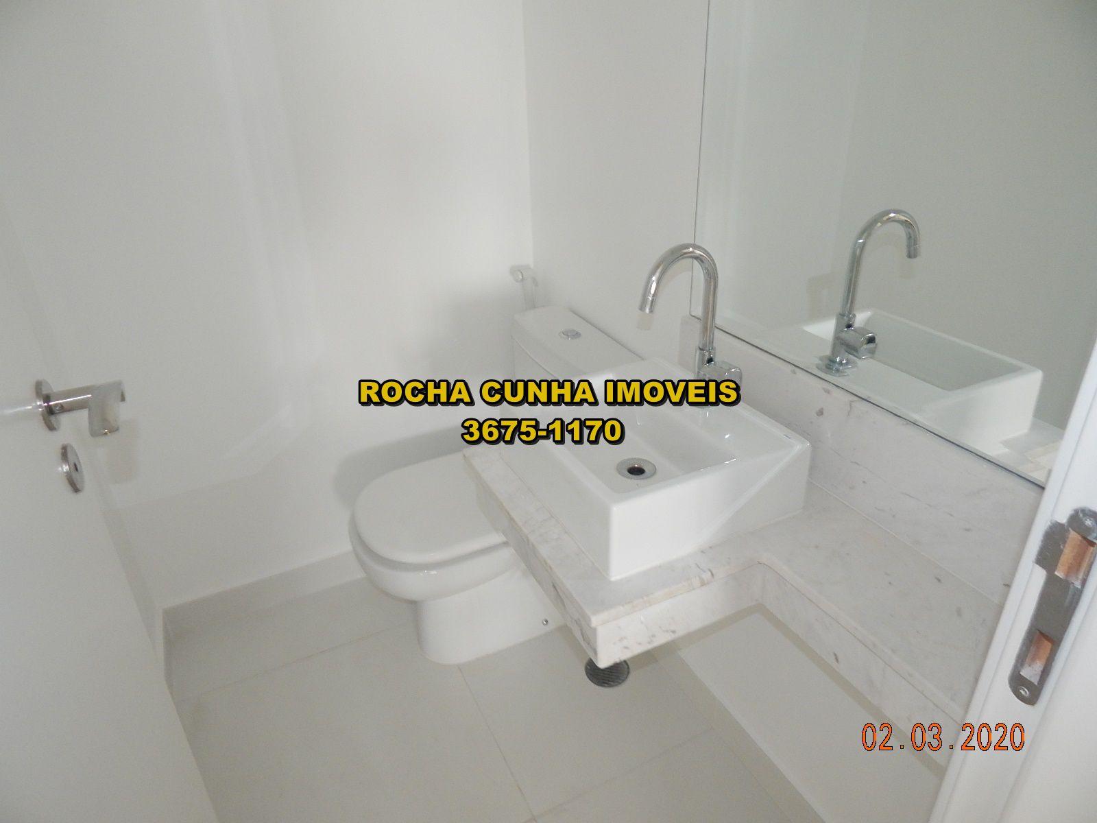Apartamento Vila Romana, São Paulo, SP Para Venda e Aluguel,2 Quartos,82m² - VENDA0074 - 10