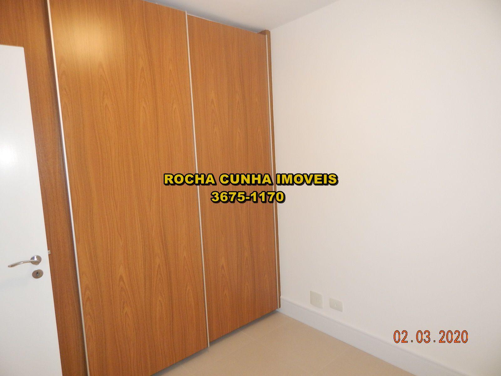 Apartamento Vila Romana, São Paulo, SP Para Venda e Aluguel,2 Quartos,82m² - VENDA0074 - 13