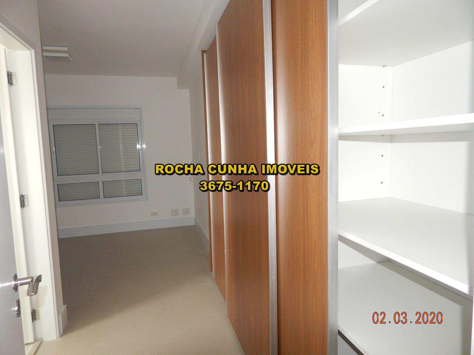 Apartamento Vila Romana, São Paulo, SP Para Venda e Aluguel,2 Quartos,82m² - VENDA0074 - 14
