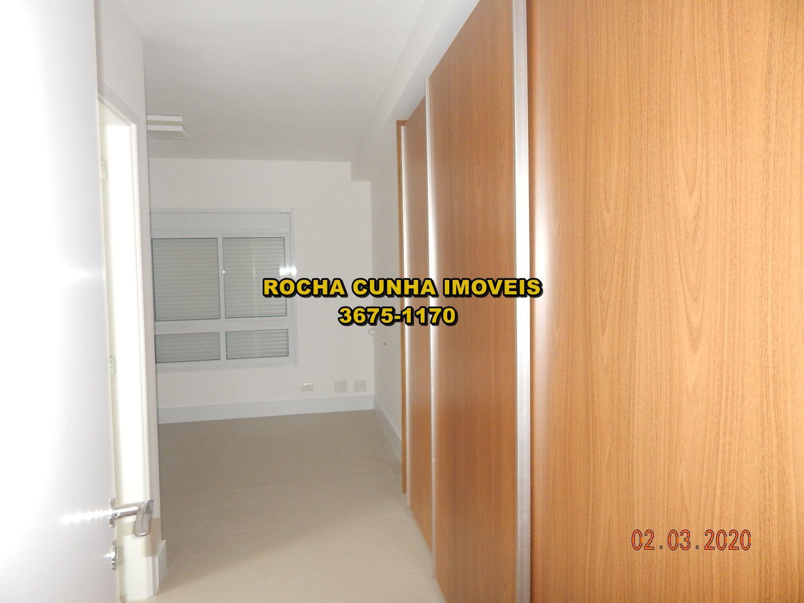 Apartamento Vila Romana, São Paulo, SP Para Venda e Aluguel,2 Quartos,82m² - VENDA0074 - 15