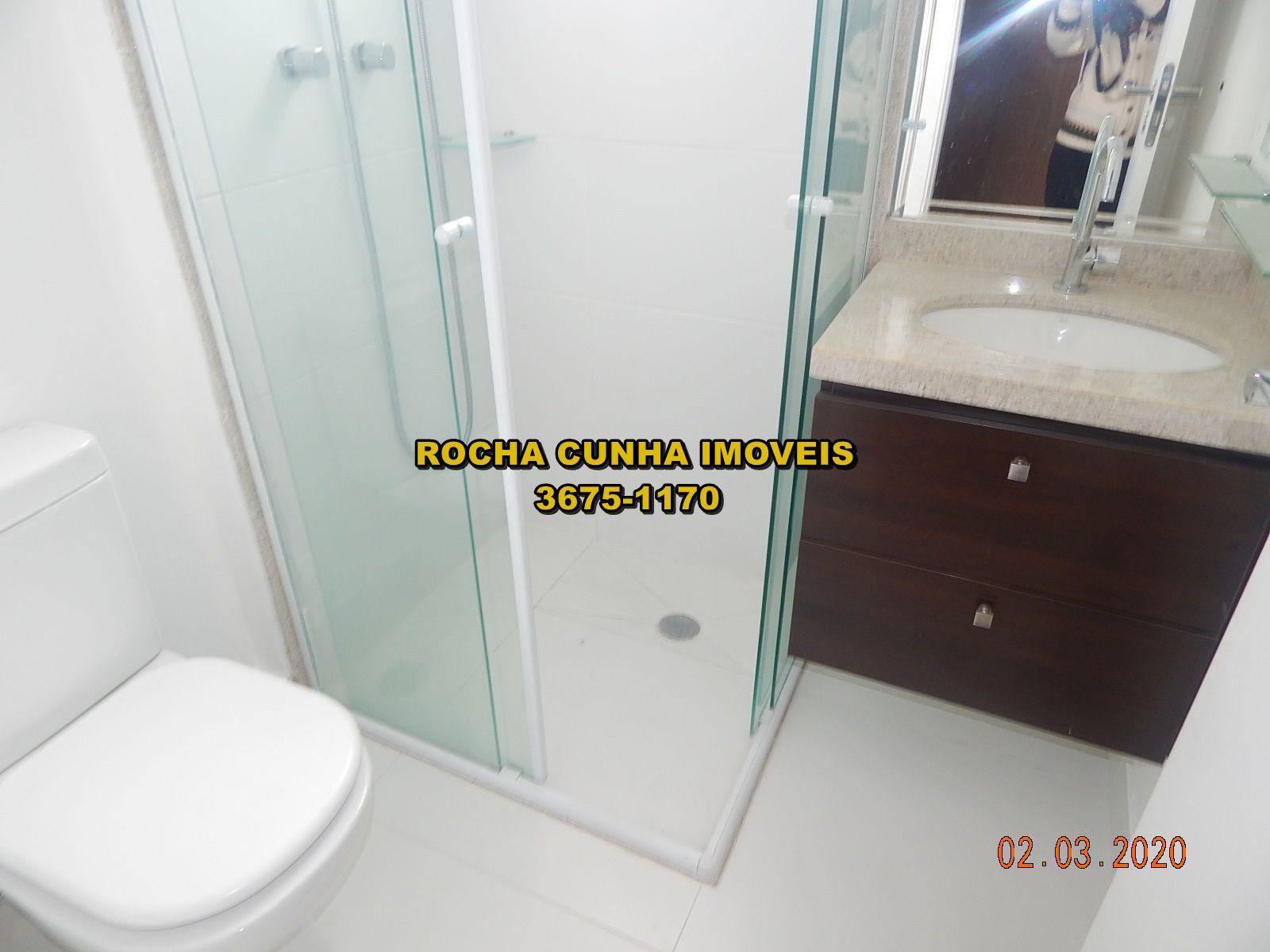 Apartamento Vila Romana, São Paulo, SP Para Venda e Aluguel,2 Quartos,82m² - VENDA0074 - 17