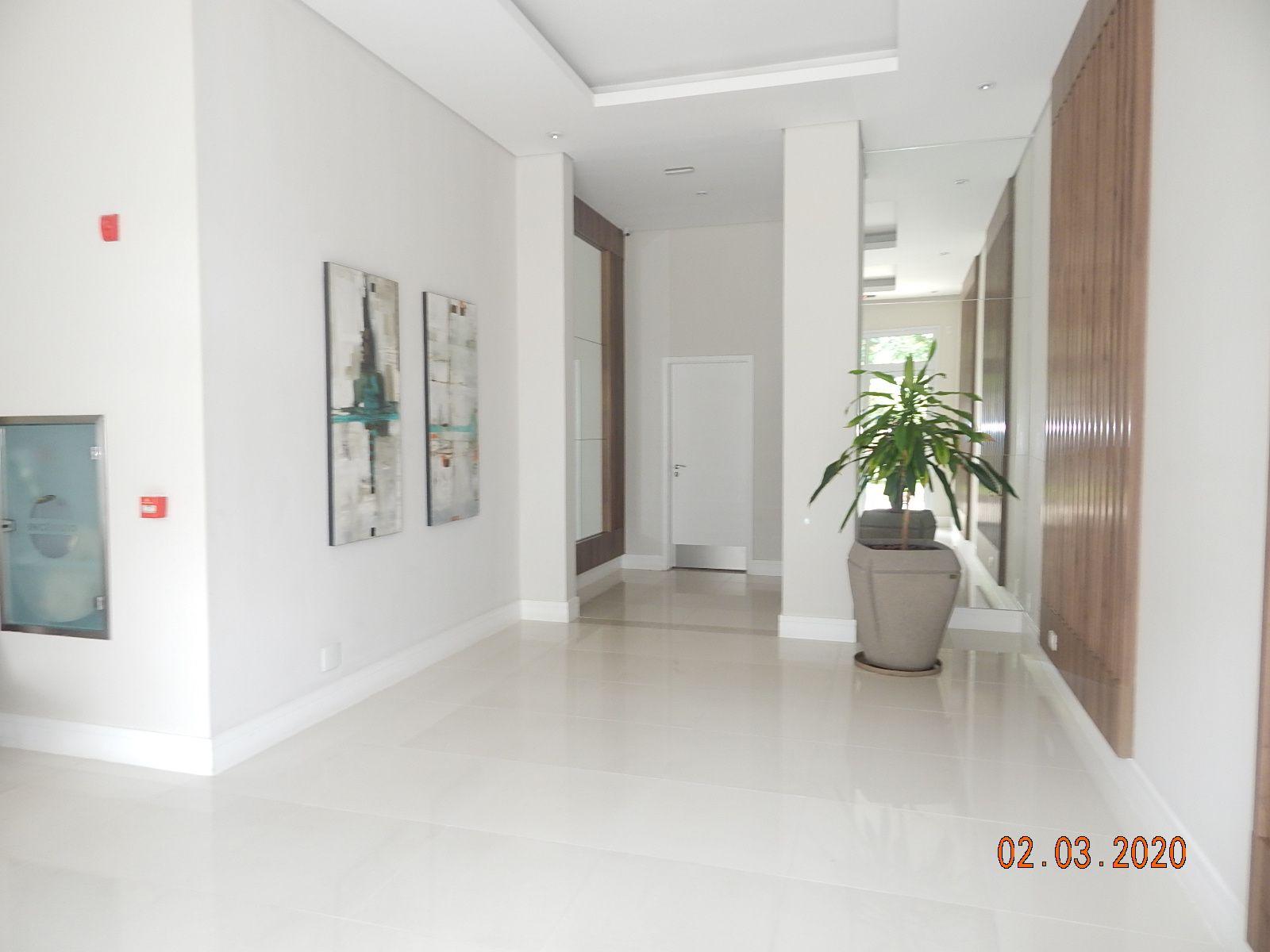 Apartamento Vila Romana, São Paulo, SP Para Venda e Aluguel,2 Quartos,82m² - VENDA0074 - 18