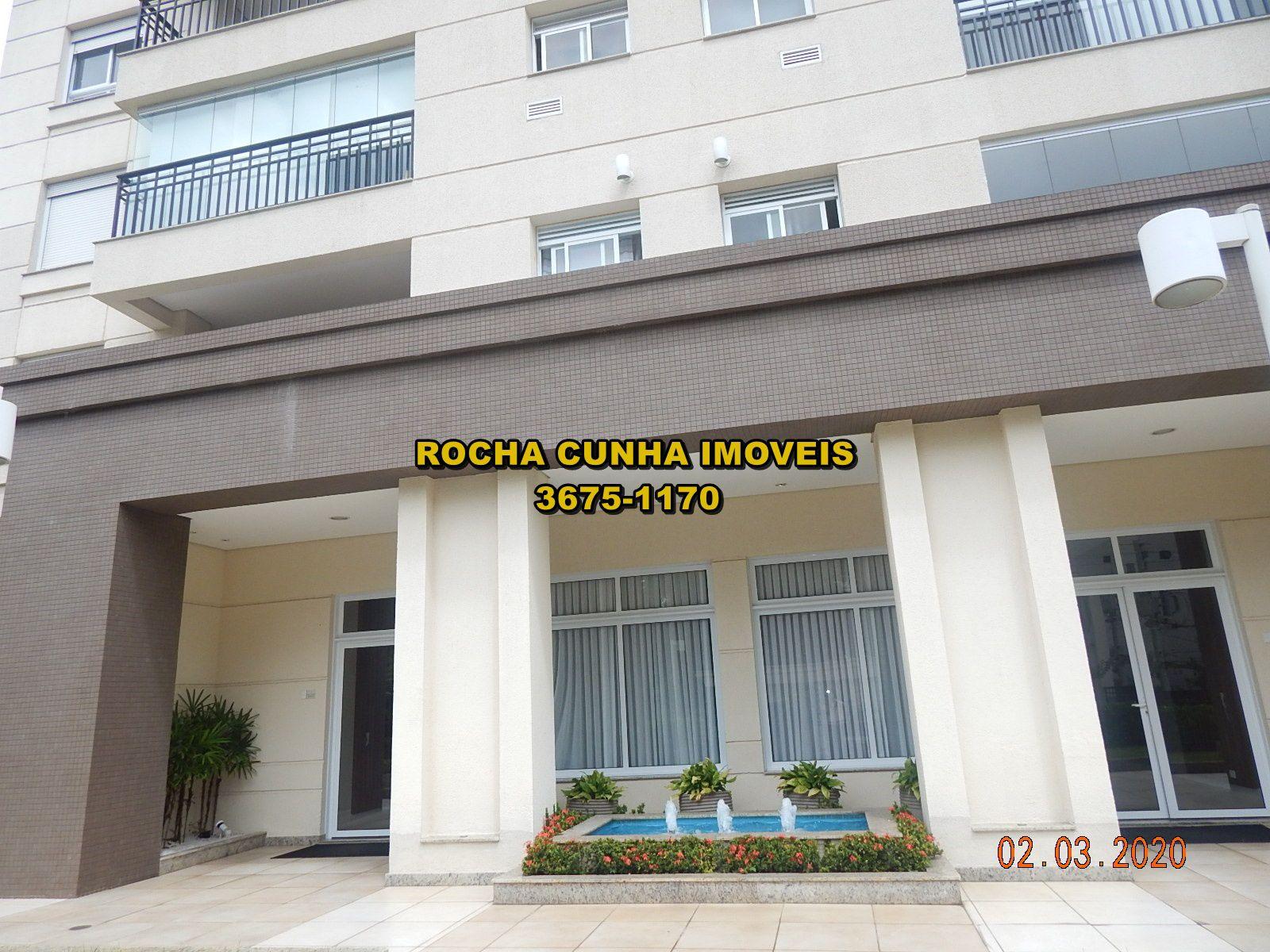 Apartamento Vila Romana, São Paulo, SP Para Venda e Aluguel,2 Quartos,82m² - VENDA0074 - 19