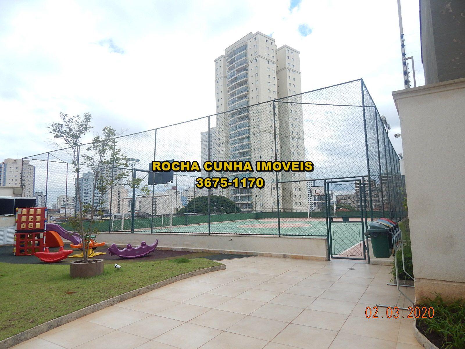 Apartamento Vila Romana, São Paulo, SP Para Venda e Aluguel,2 Quartos,82m² - VENDA0074 - 20