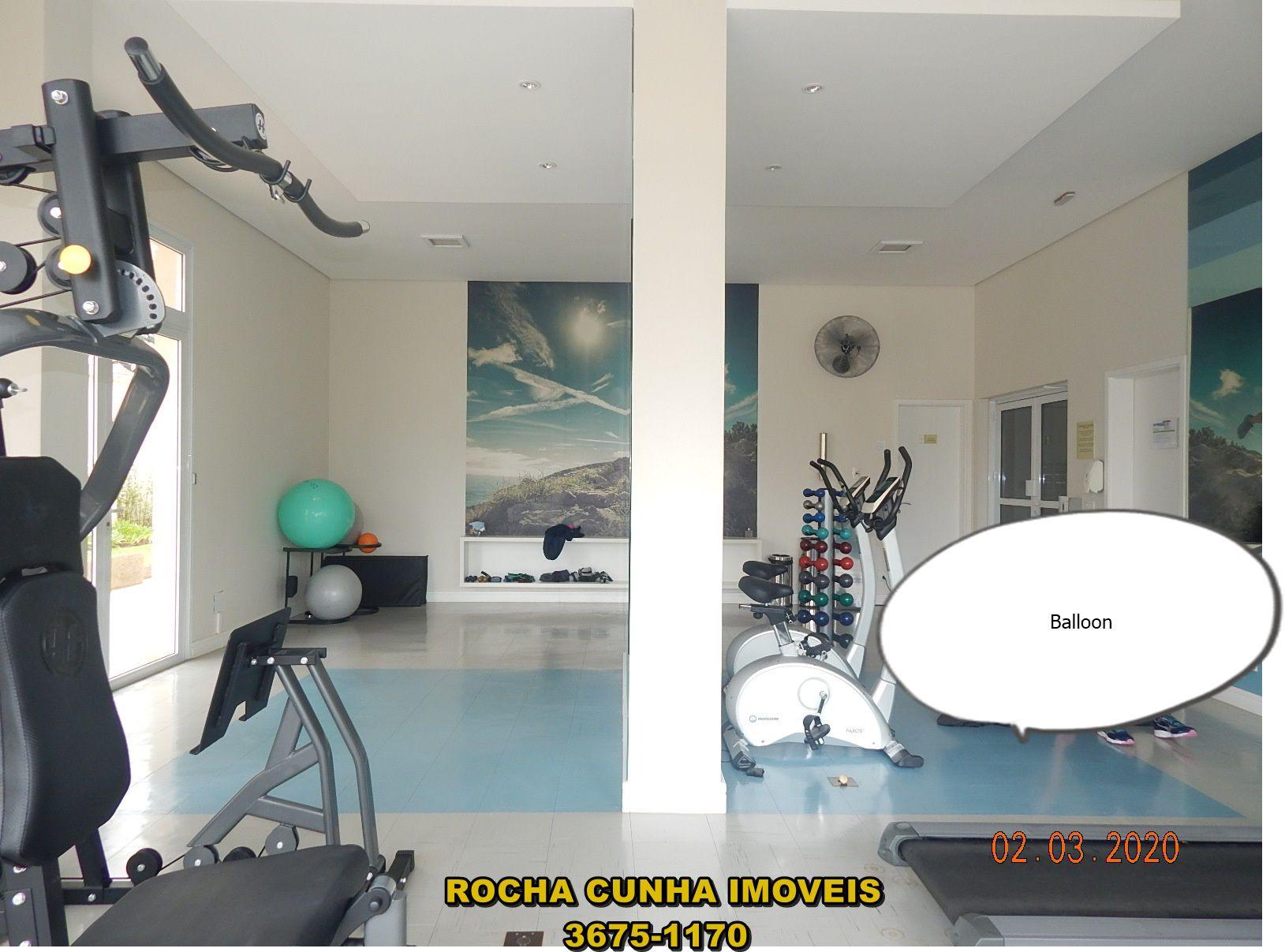 Apartamento Vila Romana, São Paulo, SP Para Venda e Aluguel,2 Quartos,82m² - VENDA0074 - 21