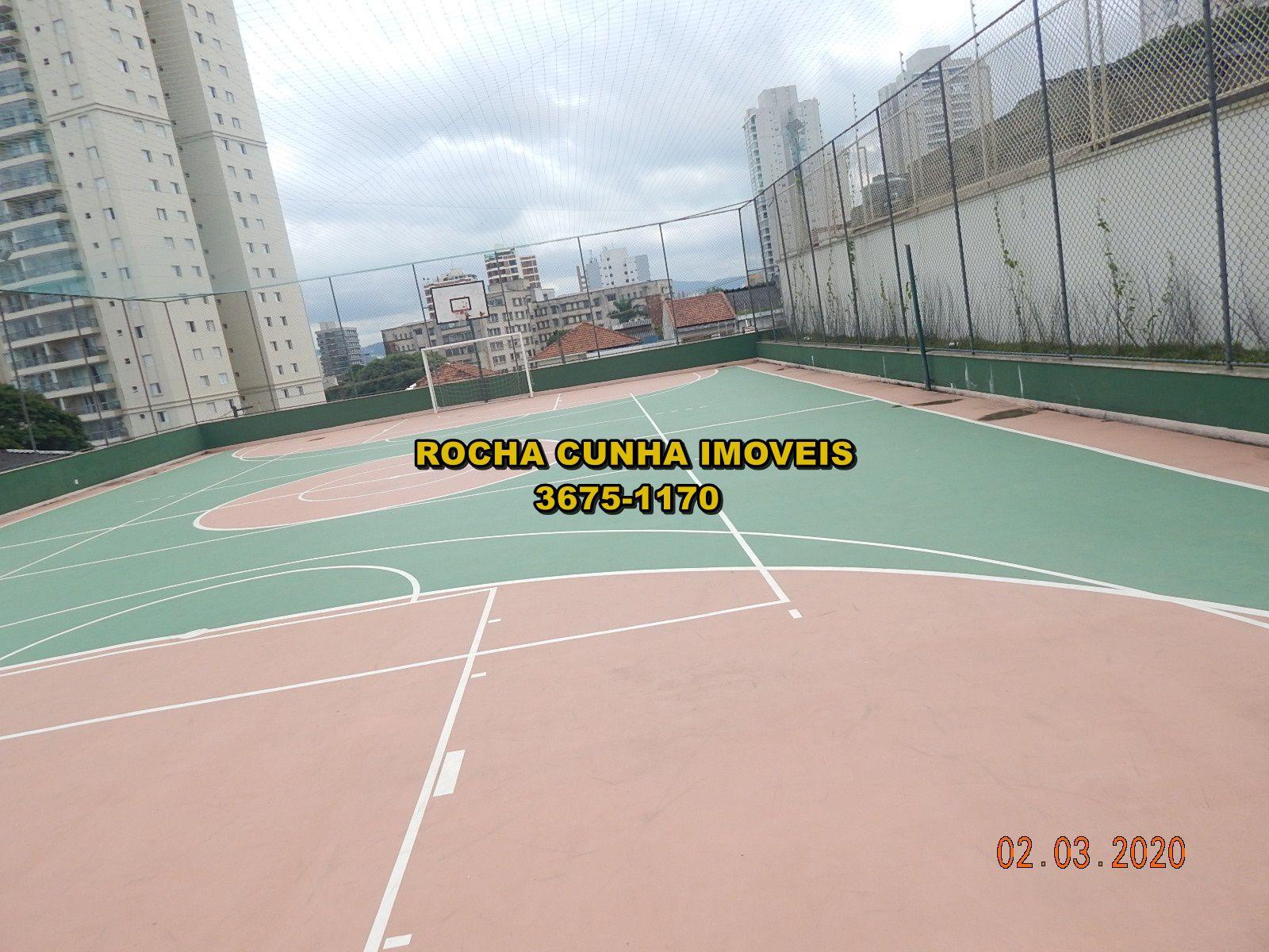 Apartamento Vila Romana, São Paulo, SP Para Venda e Aluguel,2 Quartos,82m² - VENDA0074 - 22