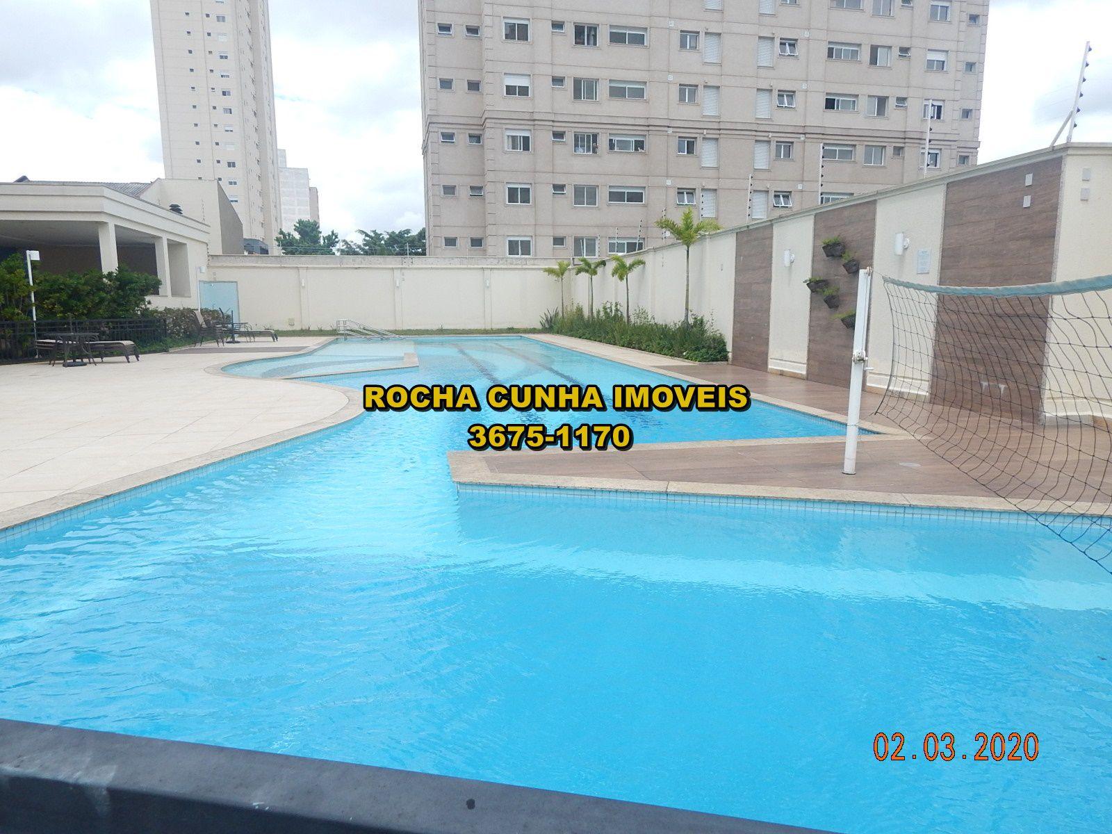 Apartamento Vila Romana, São Paulo, SP Para Venda e Aluguel,2 Quartos,82m² - VENDA0074 - 23